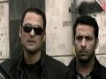 [05] [ Serial] هوش سیاه black intelligence  - Farsi sub English