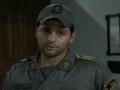 [07] [ Serial] هوش سیاه black intelligence  - Farsi sub English