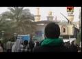 [06] Maqabat - Faqeer...Farhan ALI Waris...Manqabat 2013  - Farhan Ali Waris 2013-14 - Urdu