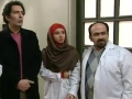 [04] [ Drama]  ساختمان پزشکان  The clinic  - Farsi sub English