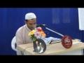 Lashkar-e-Imam Mahdi (a) mein Khwateen ka Kirdaar - Moulana Agha Munawar Ali -  Urdu