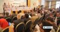[04 July 13] Female activist playing key role in Yemen future - English