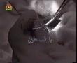 [5/8] تيرے لۓ اے فلسطين - For You O Palestine - Iranian Serial - Urdu