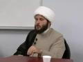 [2/2] Preparing for Imam Al-Mahdi (atfs) - Sh. Hamza Sodagar - English