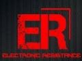 HEZBOLLAH   Electronic Resistance Introduction - Arabic sub English