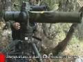 [13] If Hezbollah was Defeated - Arabic Sub English