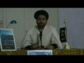 who has the Secrets of Quran   Secrets of Quran Benefits of Quran By MRJK p2 english
