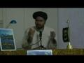 who has the Secrets of Quran   Secrets of Quran Benefits of Quran By MRJK p3 english