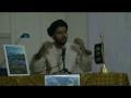 who has the Secrets of Quran Secrets of Quran Benefits of Quran By MRJK p5 english