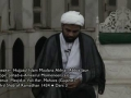 Jehad-e-Ameerul Momeneen (as) - 3 | Agha Jaun | 22 Ramadhan 1434 (Mahuva Gujarat) - Urdu