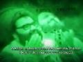 [CLIP] Hezbollah   Dua Al Ahed   Sayyed Abbas Al Mussawi   Shuhada - Arabic sub English
