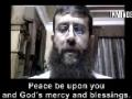 [AL-QUDS 2013] Sheikh Kadar Adnan video message - London, UK - 2 August 2013 - Arabic sub English