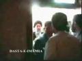 [Nouha] Aina Mustafa Aina Murtuza Aina Fatima - ISO Pakistan - دستہ امامیہ -  Urdu