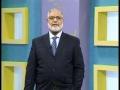 [19] Principles of Management - Dr. Rashid kausar – English