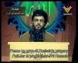 Sayyed Hassan Nasrallah - Speech on War On Terror - Moharram 1432 - Arabic Sub English