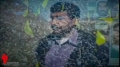 Hezbollah   Martyr Ghaleb Awali   We Shall Not Forget You - Arabic sub English