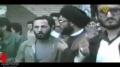 Hezbollah Nasheed   Rise O Mother   لأمهات الشهداء   Arabic sub English