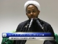 [04] Early life of Imam Ali (a.s) | Sh. Usama AbdulGhani | Ramadan 1434 2013 - English