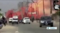 [27 Oct 2013] Egypt: Video goes viral showing ex-army officer carrying out car bomb attack - English