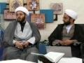 Does God Hear Me? English Talk Show - Maulanas Amin Rastani and Salim Yusuf Ali - English