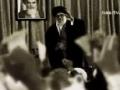 Failure of the system of Arabic countries - Imam Khamenei - Farsi sub English