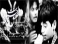 [Audio Noha] Muharram Abbas Ammu Janam - Ali Jee - Urdu
