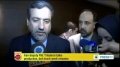 [08 Nov 2013] Iran deputy FM Trilateral talks productive but much work remains - English