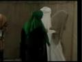 Play - المظلومة فاطمة Al-Mazlooma Fatema (s.a) {1 of 9} - Arabic