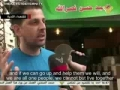 From Dahiyah to Tripoli | The Message of Shia Lebanese to Sunni Lebanese after Terrorist Attacks - Arabic sub English