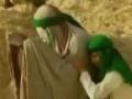 دور الأخلاق في فن الخطابة الحسينية   الشيخ حسن بدوي - محرم 1435 Arabic