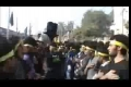 *MUST WATCH* Aashura 1435 Procession by All Kargil Students Union Delhi (AKSUD) @ Delhi, India - Urdu
