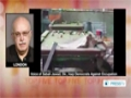 [21 Nov 2013] Car bomb kills dozens in Iraq Diyala province - English