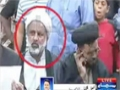 شہید ہوگئے کچھ اور تیرے لعل حسین - Shaheed Mulana Deedar Ali Jalbani - Urdu
