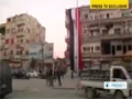 [09 Dec 2013] Exclusive Syrian army retakes control of town in Damascus countryside - English