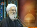 [13 Dec 2013] Tehran Friday Prayers   آیت اللہ موحدی کرمانی - خطبہ نماز جمعہ - Urdu