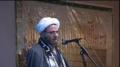 Imam Husayn Day (Houston, TX) - Opening Speech by Sh. Hurr Shabbiri - 7 December 2013 - English