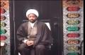 [01][10 Safar 1435] Mission of Imam Husayn (as) - Sh. Jafar Muhibullah -  13 December 2013 - English