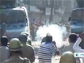 [25 Dec 2013] Indian soldiers to be court-martialed for killing civilians in Kashmir - English