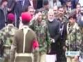 [02 Jan 2014] Musharraf skips treason trial on health problem - English