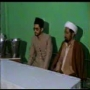 1-VIDEO RULES FOR DEAD BODY-Ahkam-E-Mayyat 1 of 7�Urdu