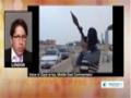 [03 Jan 2014] At least 71 al-Qaeda-linked militants killed in anti-terror operations in Iraq - English