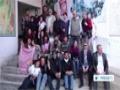 [03 Jan 2014] Italian delegation visits Gaza - English
