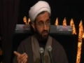 [09] Safar 1435 | Practical Advice from Ahlulbayt (as) for living in the West - Sh. Salim Yusufali - English
