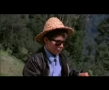 The Color Of Paradise - Part IV - Majid Majidi - Movie - Farsi with English sub