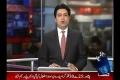 [Media Watch] Dawn News : Quetta Main Hazara Biradri ka Janazo Kay Sath Dharna Jari - 22 Jan 2014 - Urdu