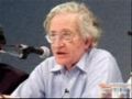 Noam Chomsky - Huntington-s Clash of Civilisations - English