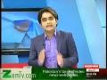 [To The Point] Kya Shariyat Sub Ka Mutalba? Kya Shariyat Per Sub Mutaffiq - H.I Amin Shaheedi - 11 Feb 2014 - Urdu