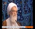 [07 Mar 2014] Tehran Friday Prayers   آیت اللہ موحدی کرمانی - خطبہ نماز جمعہ - Urdu
