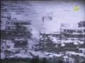 Hizballah Nasheed - أجمل حلم أنت - Arabic