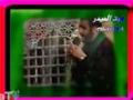Sayed Mehdi Mirdamad - Ya Hussein Ya Hussein - Farsi